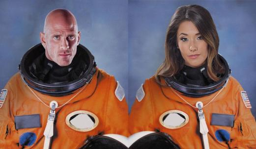 Pornhub-crowdfunding-a-space-mission-to-shoot-an-adult-film-in-low-Earth-orbit