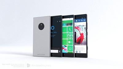 Nokia-Lumia-830-8