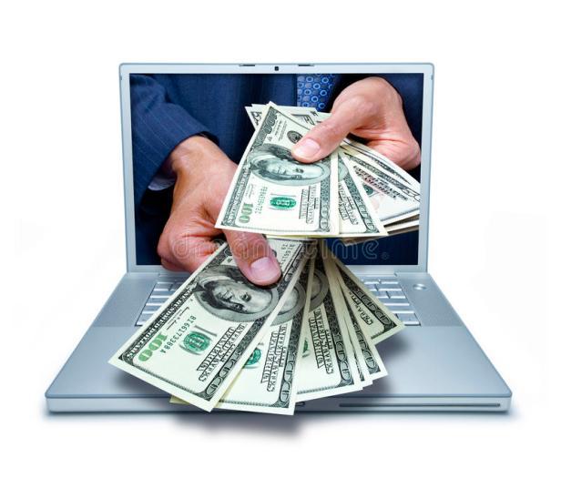 computer-hand-money-business-cyber-23157567