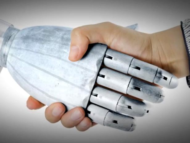 robot_theader_contentfullwidth.png