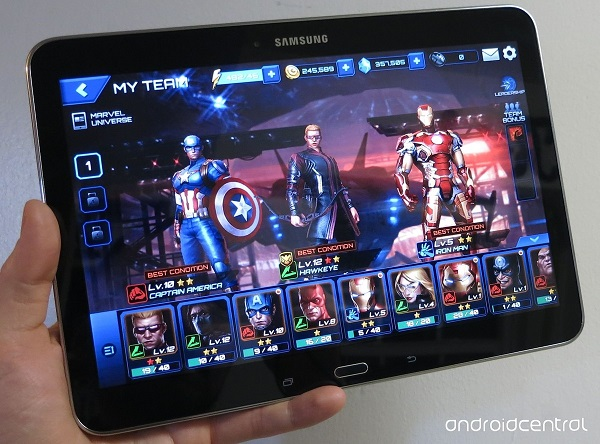 Marvel-Future-Fight-Android-Samsung-Galaxy-Tab-4-Photo