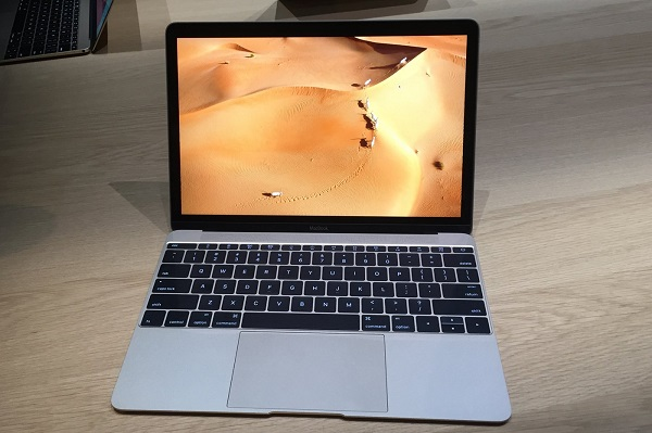 new-macbook-2015-hands-on-review-3
