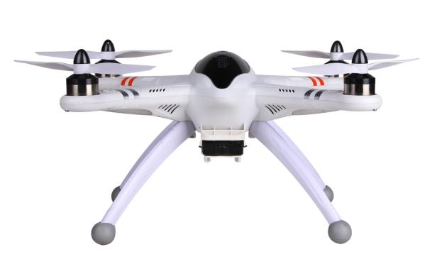 Walkera X350pro