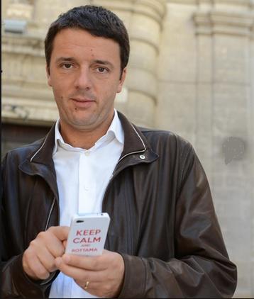 Renzi00