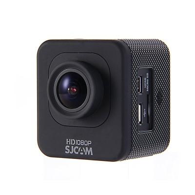 SJCam M10 (Rp1,5 juta)