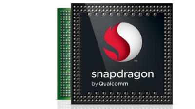 Qualcomm_snapdragon-580-75-580-75