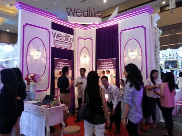 Wedlite (1)