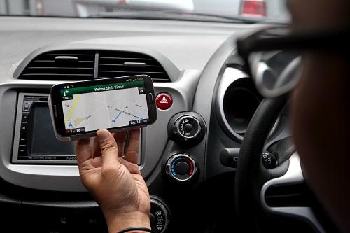 GPS_Astrabonardo 2