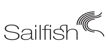 sailfish-operating-system-logo