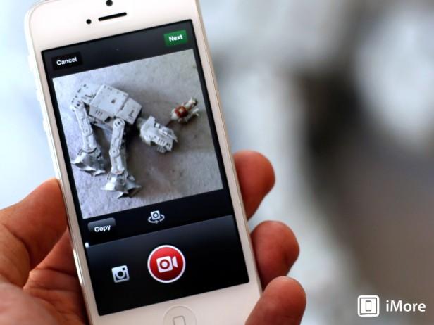 Video pendek semakin populer karena cara membuat dan mengunggahnya yang mudah, serta keinginan orang untuk melihat konten lebih singkat.