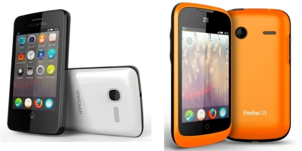 Alcatel-One-Touch-Fire-ZTE-One