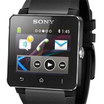 sony-smartwatch-2-rubber-bca-klikpay-promo-1868-325644-1-zoom