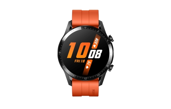 WATCH GT 2_46mm_Sunset Orange (2)