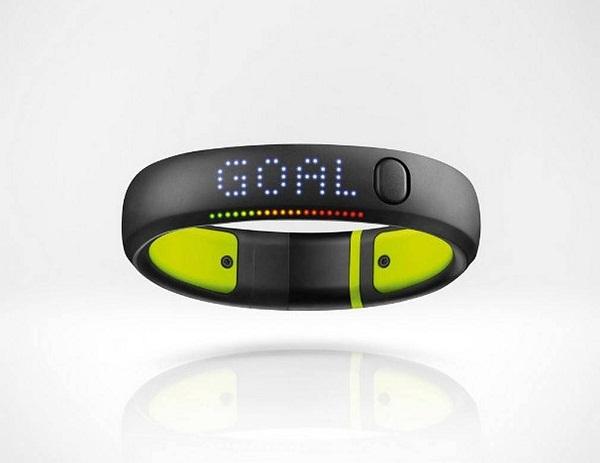 Nike+-FuelBand-SE