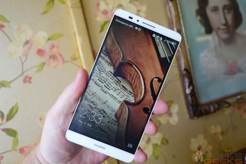 Huawei-Ascend-Mate-7-00016-1024x682