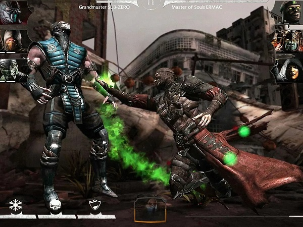 mkx-3