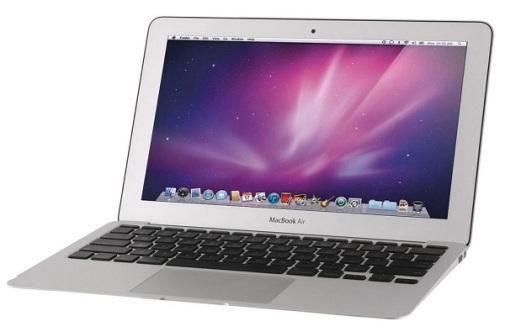 297548-apple-macbook-air-11-inch-mid-2012