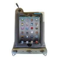 Aquapac Tablet