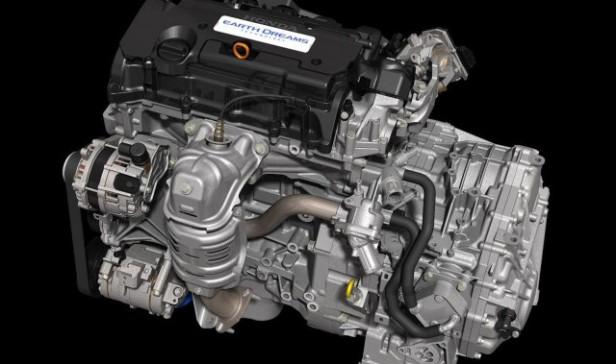 honda-earth-dreams-technology-engine_100371765_m