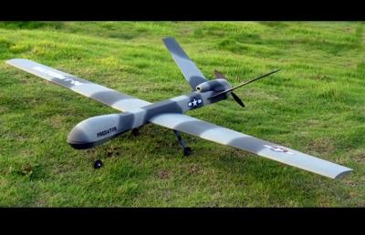 4channelpredatorreaperstyleuavplane_526273