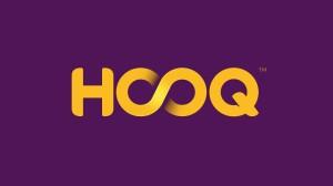 hooq-logo