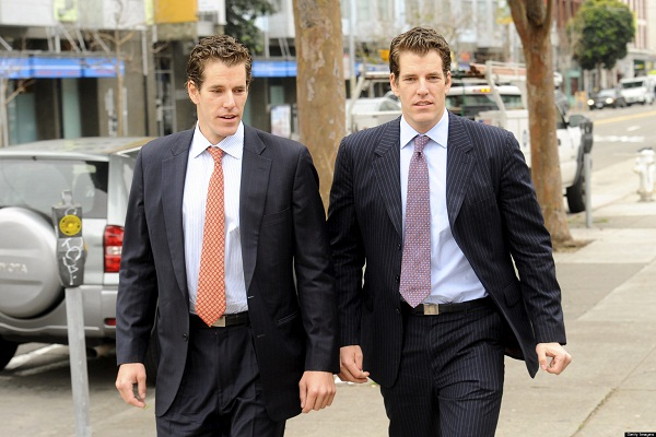 Winklevoss Twins Facebook Settlement Appeal Begins