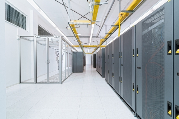 Siemens Thermal Optimization_Photo