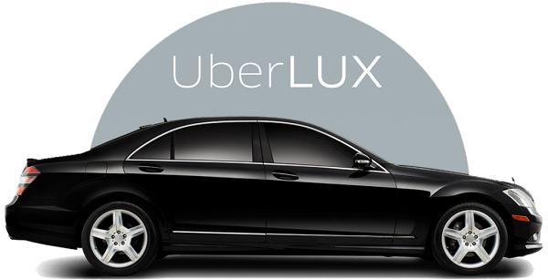 UberLUX-1024x525
