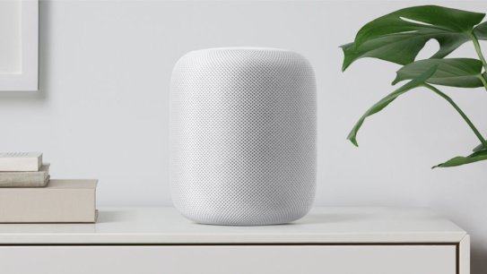 apple-homepod-hakkinda-her-sey