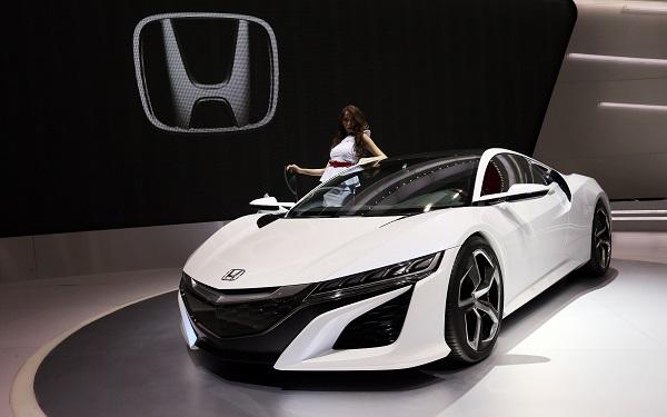 Jkt_Honda NSX_Astrabonardo 2