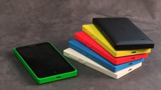 NokiaXstack-624x351