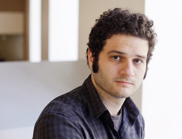dustin-moskovitz-Youngest-Billionaires