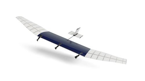 facebook-ascenta-drones