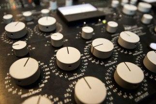 CD-DIGITAL-MASTERING