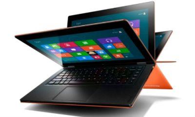 Lenovo-IdeaPad-Yoga-13-2