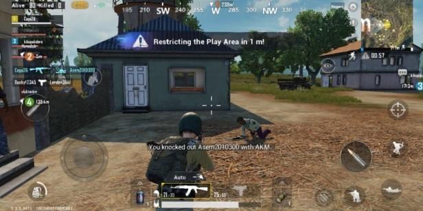pubg-play-area-840x420