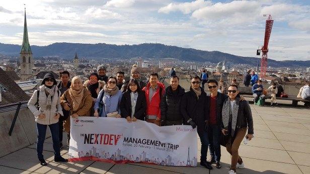 nextdev-euro-trip_1