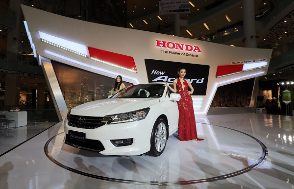 Honda Accord_astra bonardo 3